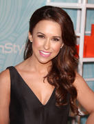 Lacey Chabert - Step Up 11th Annual Inspiration Awards in Beverly Hills 5/30/14