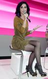 [Image: th_02311_celebrity_paradise.com_Katy_Per..._133lo.jpg]