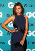 Phoebe Tonkin - GQ Men of the Year Awards in Sydney 11/13/12