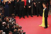 th_91678_Tikipeter_Jessica_Chastain_The_Tree_Of_Life_Cannes_148_123_135lo.jpg