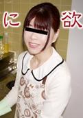 Mesubuta – 160617_1059_01 – Nanae Hayami
