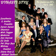 Dynasty Style The Glamorous 80's Vol 5 1985 Th_866768542_DynastyStyleTheGlamorous80sVol51985Book01Front_122_158lo