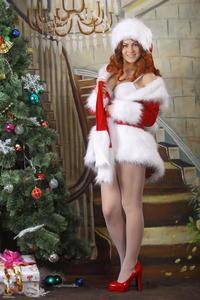 http://img272.imagevenue.com/loc17/th_531634734_silver_angels_Sandrinya_I_Christmas_1_102_123_17lo.jpg