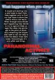 starlets_paranormalactivityparody_back.jpg