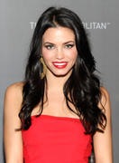 http://img272.imagevenue.com/loc176/th_76847_Jenna_Dewan_Cosmopolitan_Grand_Opening_New_Years_Eve_Celebration1_122_176lo.jpg
