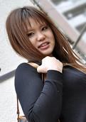 H4610 – Original 772 – Minami Aida