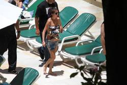 th 385265979 selena gomez wearing bikini in rio de janeiro brazil february 4 2012 Yxs5fYh 122 193lo Selena Gomez   Wearing a Bikini in Rio de Janeiro, Brazil (2/4/12)