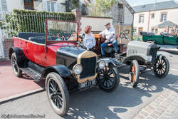 th_014315177_Ford_T_7_122_195lo