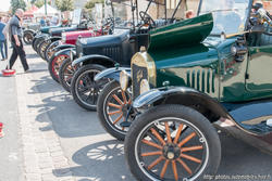 th_001429033_Ford_T_2_122_205lo