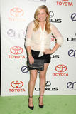 ADDS Jessica Capshaw @ Environmental Media Awards in Burbank | September 29 | 24 pics + 29
