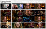 Adele - interview (60 Minutes US 02-12-12).avi