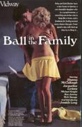 th 606379967 tduid300079 Ball in the Family 123 245lo Ball In The Family (1988)