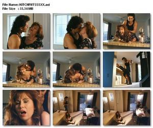 th 02939 KITCHFNTSSSXX 123 246lo - Kitchen Fantasy - Erotic