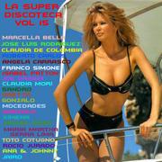 La Super Discoteca Vol 15 Th_115690619_LaSuperDiscotecaVol15_Book01Front_123_246lo