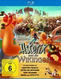 asterix_und_die_wikinger_front_cover.jpg