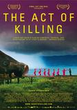 the_act_of_killing_front_cover.jpg