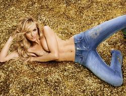 Colcci Jeans Ad Campaign (2012)