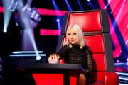 th_022252521_christina_aguilera_voice_re