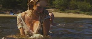 eden lake nudist