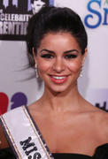Rima Fakih - Celebrity Apprentice Season 3 Finale Afterparty - May 23, 2010 - 19 HQ