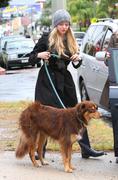 http://img272.imagevenue.com/loc417/th_73875_Amanda_Seyfried_taking_herdog_to_a_Dogs_Hotel5_122_417lo.jpg
