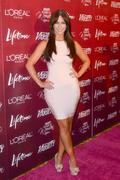 th_25235_Jennifer_Love_Hewitt_arrives_at_the_3rd_Annual_Variety_s_Power_of_Women_Event_122_426lo.jpg