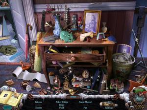 تحميل لعبة Mystery Case Files 6 Dire Grove Collector's Edition كاملة th_662689236_Mystery