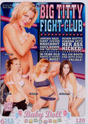 th 300957500 tduid300079 BigTittyFightClub 123 43lo Big Titty Fight Club