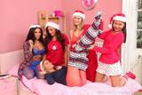 Charley S & Jasmin & Stacey P & Summer & Jessica Kingham - 11579311d1q8tbq.jpg