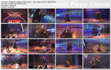 Katherine Jenkins - Paso Doble (Dancing With the Stars s14e06) 720p.ts
