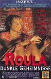 roula_front_cover.jpg