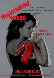 th 809998432 a149476b 123 458lo - Masturbating Mommy