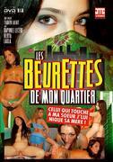 th 193834851 LesBeurettesdeMonquartier 123 478lo Les Beurettes de Mon quartier
