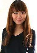 C0930 - Hitozuma 0366 - Nagatomo Hiroko