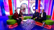 alexandra jones (bbc) (the one show) Th_464736260_003_122_490lo