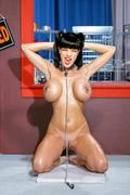 th 124247366 64 123 500lo Pauley Perrette Nude Fake and Sexy Picture