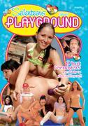 th 962917666 tduid300079 SeventeensPlayground4 123 510lo Seventeens Playground 4
