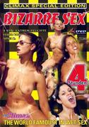th 788863281 tduid300079 BizarreSex SpecialEdition 123 519lo Bizarre Sex   Special Edition