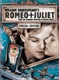 romeo_and_juliet_1996_front_cover.jpg