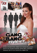 th 000017449 tduid300079 GangBangStories2013 123 536lo Gang Bang Stories