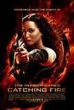 die_tribute_von_panem_catching_fire_front_cover.jpg