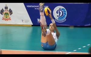 http://img272.imagevenue.com/loc544/th_287030579_NataliaObmochaevaGoncharova12_122_544lo.jpg