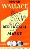 edgar_wallace_der_frosch_mit_der_maske_front_cover.jpg