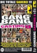 th 584591900 tduid300079 GangbangCasting5 1 123 550lo Gangbang Casting 5