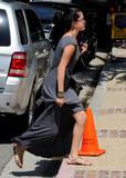 Selena Gomez セレーナ・ゴメス