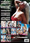 th 17259 Rhian Sugden calendario 2011 09 123 56lo Rhian Sugden