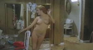 Azucena Hernandez explicit nude