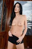 Aiden Ashley Gallery 125 Amateur 1g5p70c97ac.jpg