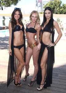 th 535439221 download 41 122 586lo Adriana Lima, Alessandra Ambrosio & Candice Swanepoel @ VS Angels swimwear launch 2011 high resolution candids