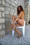 Lana - Footfetish 3l6005cuaw0.jpg